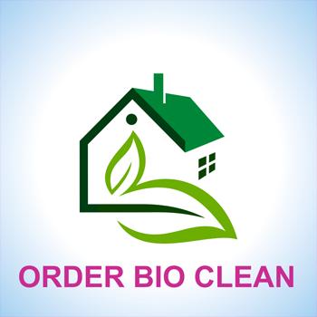 Order Bio Clean Plumbing
